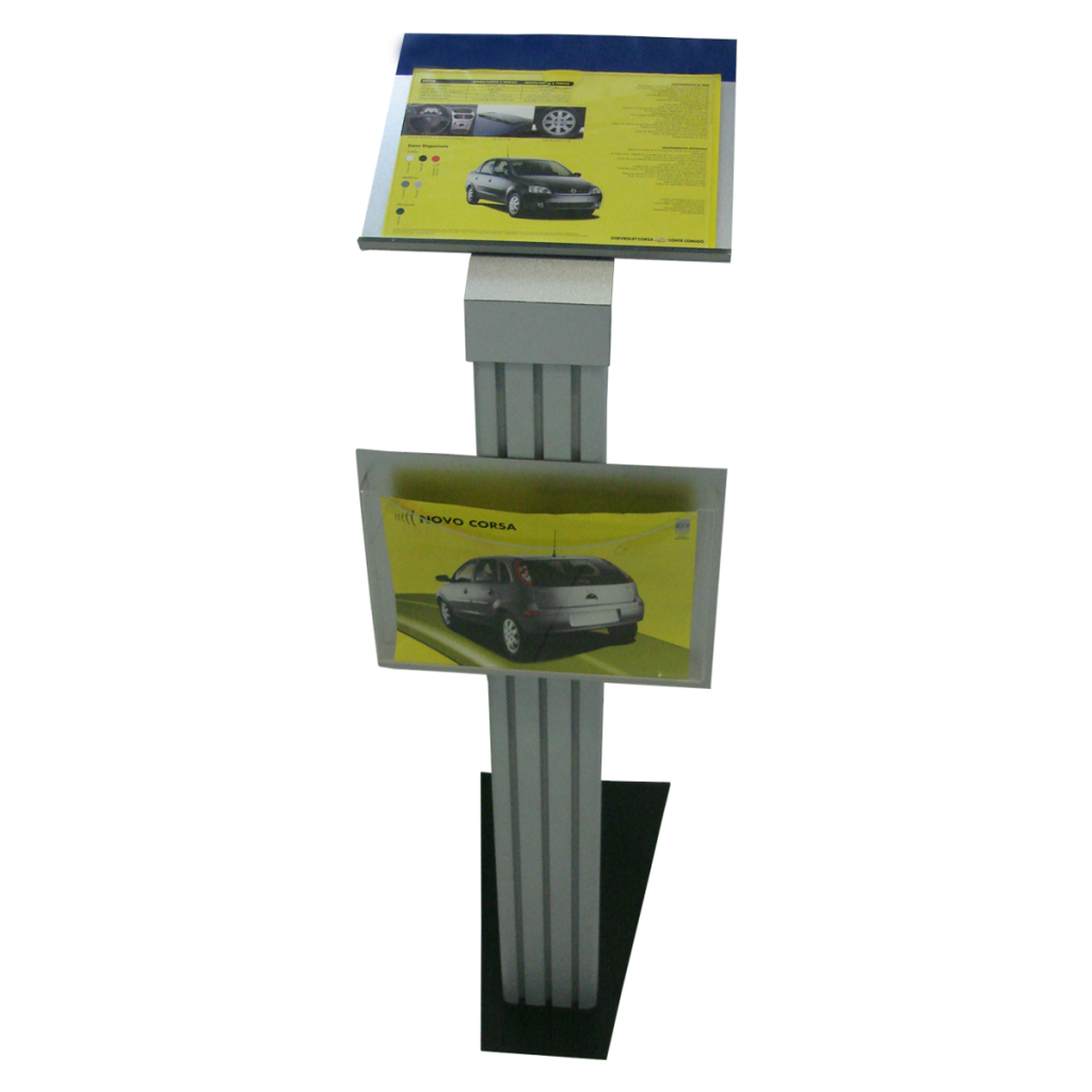 Display para fixao sob a roda do carro conecta sistemas modulares fandeluxe Image collections