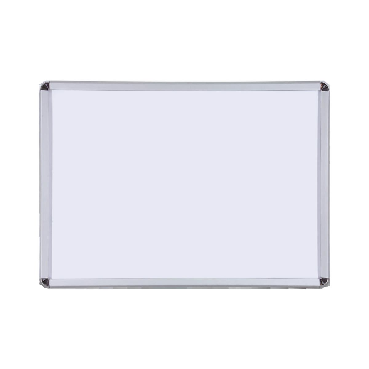 Quadro branco para escrever conecta sistemas modulares quadro branco para escrever fandeluxe Image collections