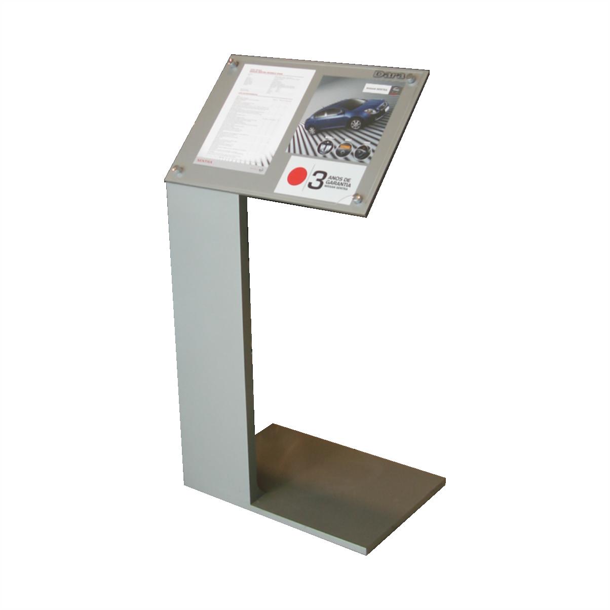 af3c01cc3a7 Nissan – Display para Especificações Técnicas produto